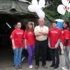 doonorluse-saadikud-aitavad-verekeskuse-projektidele-kaasa
