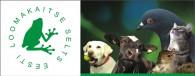 """Eesti Loomakaitse Seltsi missiooniks on abi vajavate loomade heaolu tagamine ja loomade väärkohtlemise ennetamine. <a href=""""http://www.help.ee/eesti-loomakaitse-selts/"""">Continue reading <span class=""""meta-nav"""">→</span></a>"""