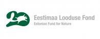 """SA Eestimaa Looduse Fond (ELF) on valitsusväline, nii poliitiliselt kui ka majanduslikult sõltumatu keskkonnakaitseorganisatsioon.  <a href=""""http://www.help.ee/sa-eestimaa-looduse-fond/"""">Continue reading <span class=""""meta-nav"""">→</span></a>"""