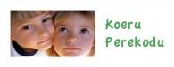 <b>Koeru Perekodu</b>