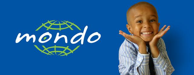 """Eestlased on juba paar aastat toetanud MTÜ Mondo vahendusel laste haridust ja naiste toimetulekut Aafrikas.  <a href=""""http://www.help.ee/mtu-mondo-kingitus-lahedasele-abi-kaugele/"""">Continue reading <span class=""""meta-nav"""">→</span></a>"""