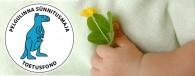 """Pelgulinna Sünnitusmaja on üks suurimaid Eestis ning pea iga neljas Eestimaal sündiv laps näeb ilmavalgust just siin. <a href=""""http://www.help.ee/sa-pelgulinna-sunnitusmaja-toetusfond/"""">Continue reading <span class=""""meta-nav"""">→</span></a>"""