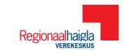 """Põhja-Eesti Regionaalhaigla verekeskus on Eesti suurim verekomponente valmistav asutus <a href=""""http://www.help.ee/pohja-eesti-regionaalhaigla-verekeskus/"""">Continue reading <span class=""""meta-nav"""">→</span></a>"""