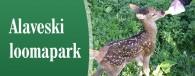 <b>Alaveski loomapark</b>