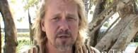<b>VIDEO: Jaan Tätte räägib, miks heategemine on oluline</b>