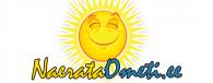 <b>MTÜ Naerata Ometi</b>