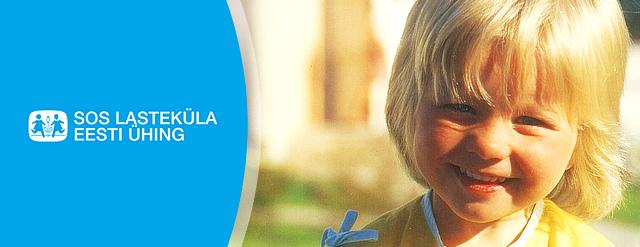 """SOS Lasteküla pakub perepõhist asenduskodu vanemliku hoolitsuseta lastele. <a href=""""http://www.help.ee/sos-lastekula-eesti-uhing/"""">Continue reading <span class=""""meta-nav"""">→</span></a>"""