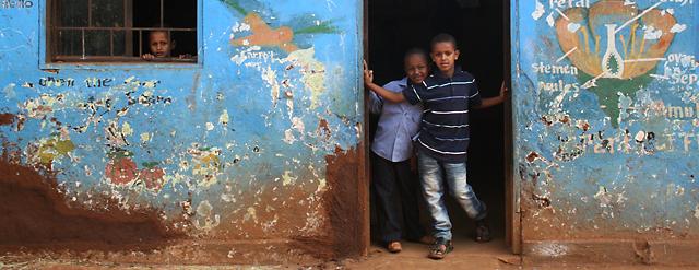 """MTÜ Damota eesmärk Etioopias on võimaldada haridus Soddos elavatele lastele.  <a href=""""http://www.help.ee/etioopia-abiprojekt/"""">Continue reading <span class=""""meta-nav"""">→</span></a>"""