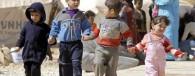 <b>Süüria sõjapõgenike abiprojekt</b>