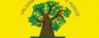 """Valgamaa Lasterikaste Perede Ühingu missioon on laste ja perede heaolu toetamine. <a href=""""http://www.help.ee/valgamaa-lasterikaste-perede-uhing/"""">Continue reading <span class=""""meta-nav"""">→</span></a>"""