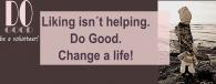 <b>Mittetulundusühing Do Good</b>