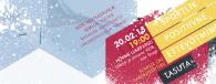 """20. veebruaril toimub tasuta heategevuslik üritus Nõmme lumepargi nõlvadel, kus läbi show suunatakse külaliste tähelepanu erinevatele ekstreemsportlikele tegevustele. Üritus … <a href=""""http://www.help.ee/tule-sportlikule-heategevuslikule-uritusele/"""">Continue reading <span class=""""meta-nav"""">→</span></a>"""