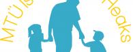 """Kontaktid MTÜIsata Laste Heaks www.isatalasteheaks.ee Facebook Aadress:Retke tee 24-19, Tallinn13419 Kontaktisikud: Mati Ilmjärv– mati.ilmjarv@isatalasteheaks.ee- telefon: +372 51 87865 Organisatsioonist Organisatsiooni … <a href=""""http://www.help.ee/mtu-isata-laste-heaks/"""">Continue reading <span class=""""meta-nav"""">→</span></a>"""