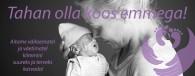 """Projekti taust ja eesmärgid Projekti taust: Tavaliselt kestab rasedus 38-40 nädalat. Enneaegseks lapseks nimetatakse last, kes on sündinud pärast 22., … <a href=""""http://www.help.ee/toetame-imetamise-abivahendite-ja-palati-sirmidevaheseinte-soetamist-eesti-haiglate-vastsundinute-osakondadele/"""">Continue reading <span class=""""meta-nav"""">→</span></a>"""